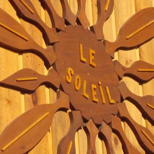 centre-soleil-300-003