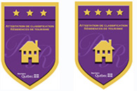 certification-citq